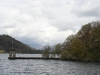 Lake District 164.jpg