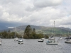 Lake District 185.jpg